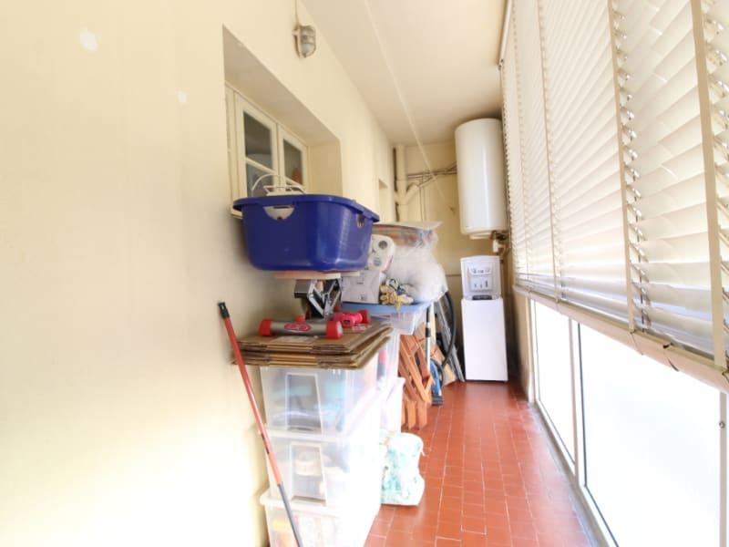 Venta  apartamento Hyeres 199000€ - Fotografía 9