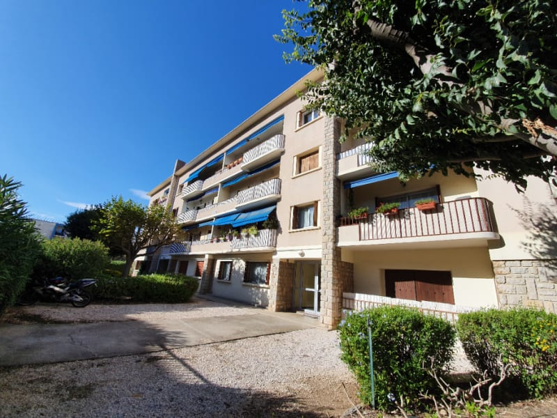 Vente appartement Hyeres 199 000€ - Photo 10