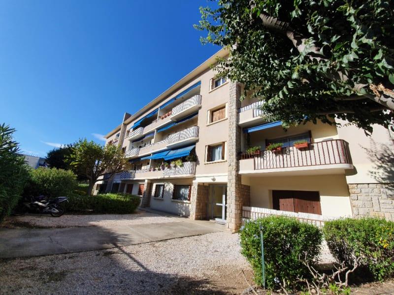 Venta  apartamento Hyeres 199000€ - Fotografía 10