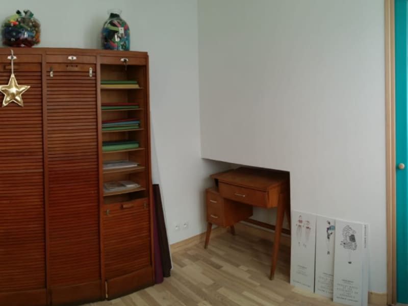 Sale apartment Grenoble 225000€ - Picture 8