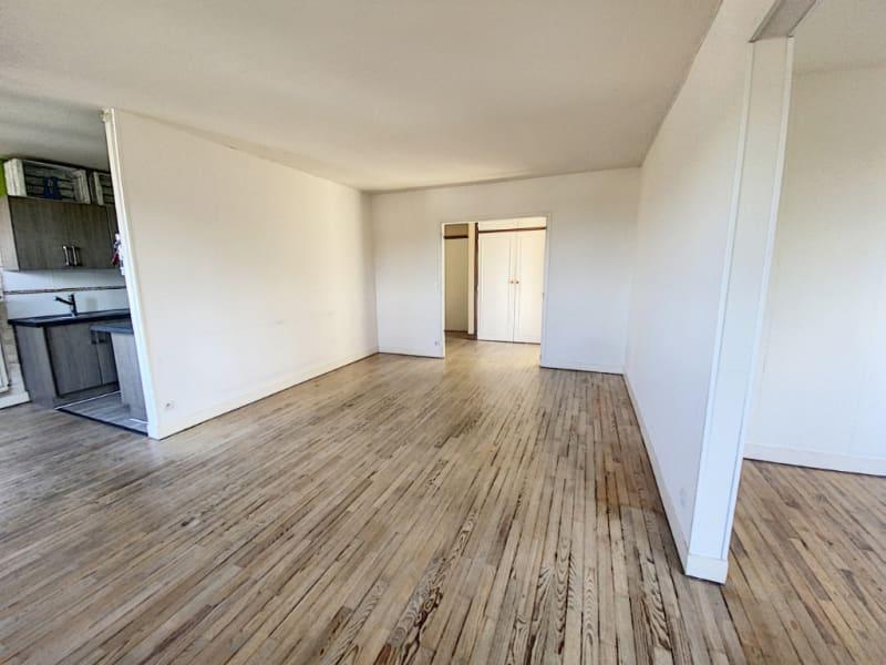 Venta  apartamento Monts 123000€ - Fotografía 1