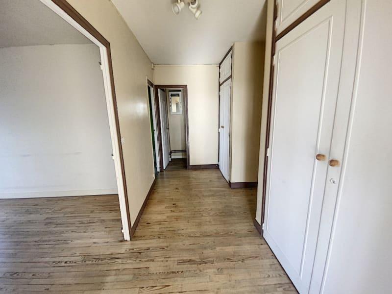 Venta  apartamento Monts 123000€ - Fotografía 2
