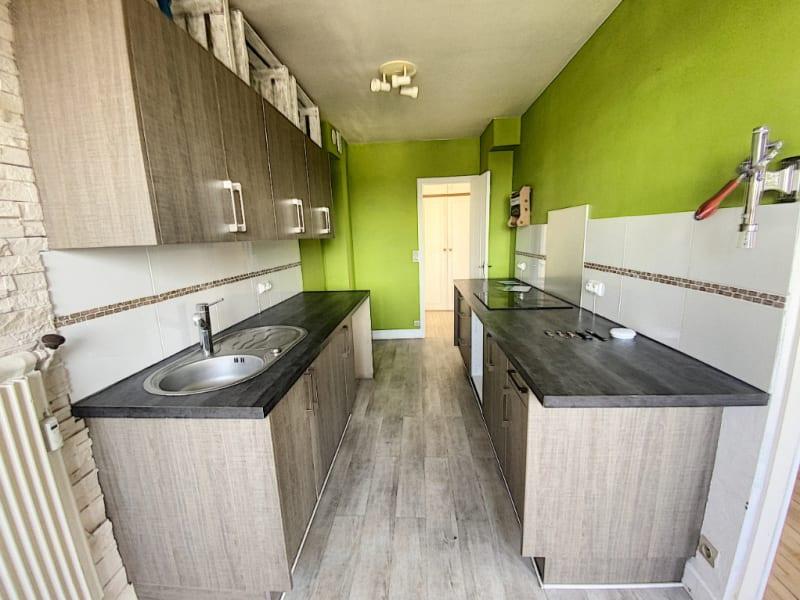 Venta  apartamento Monts 123000€ - Fotografía 3