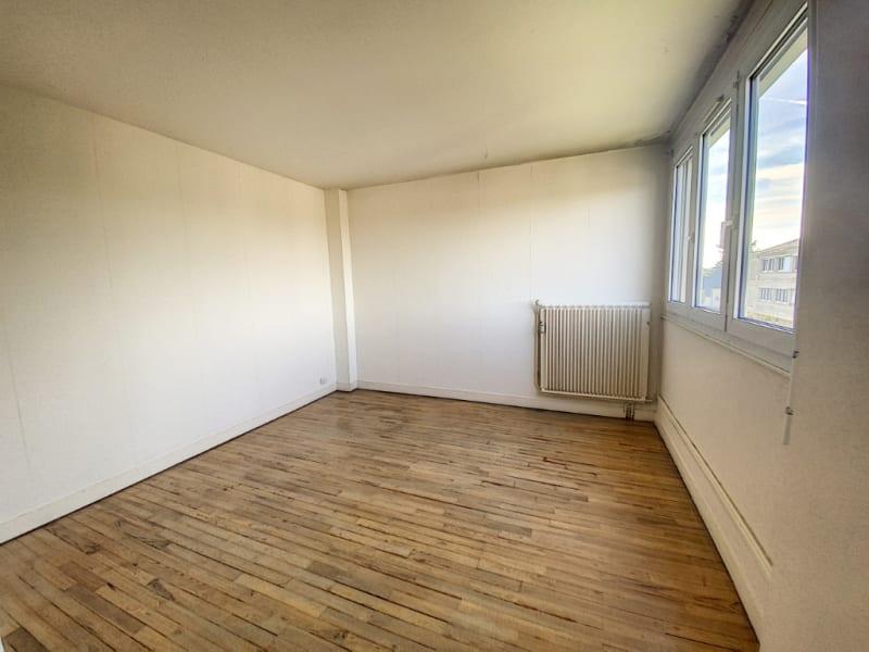 Venta  apartamento Monts 123000€ - Fotografía 4