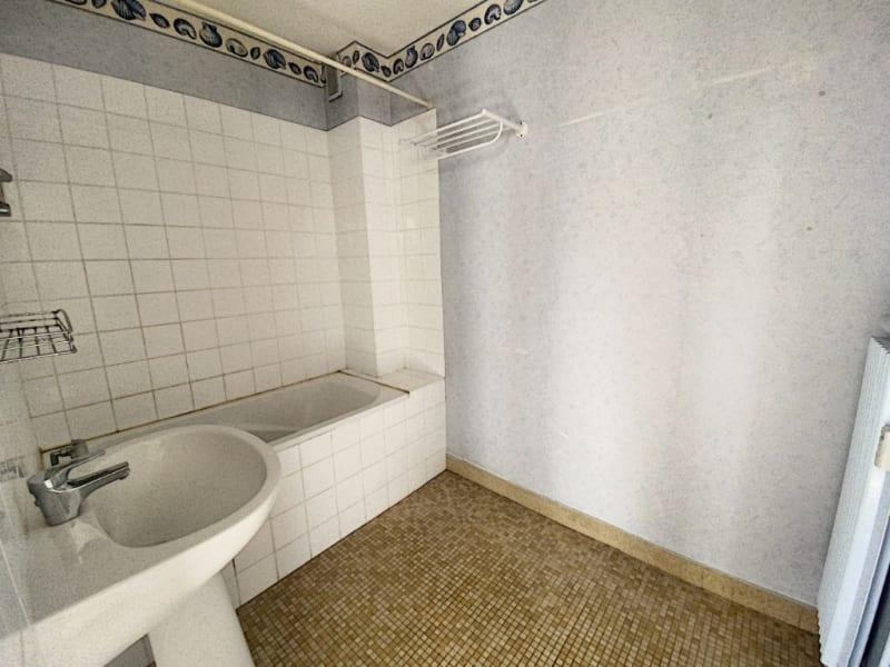 Venta  apartamento Monts 123000€ - Fotografía 5