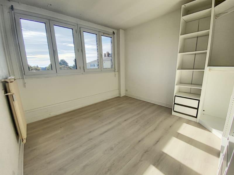 Venta  apartamento Monts 123000€ - Fotografía 6