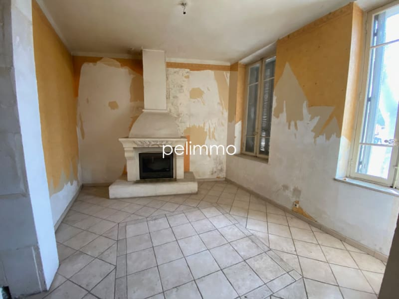 Vente maison / villa Salon de provence 185000€ - Photo 3