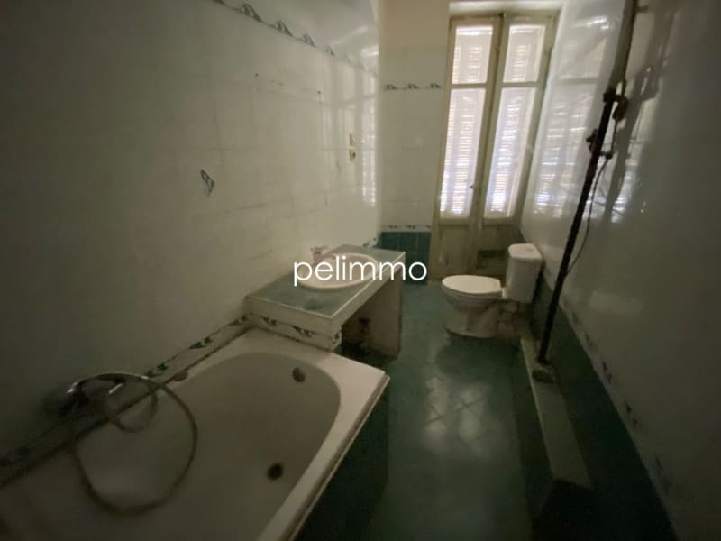 Vente maison / villa Salon de provence 185000€ - Photo 5