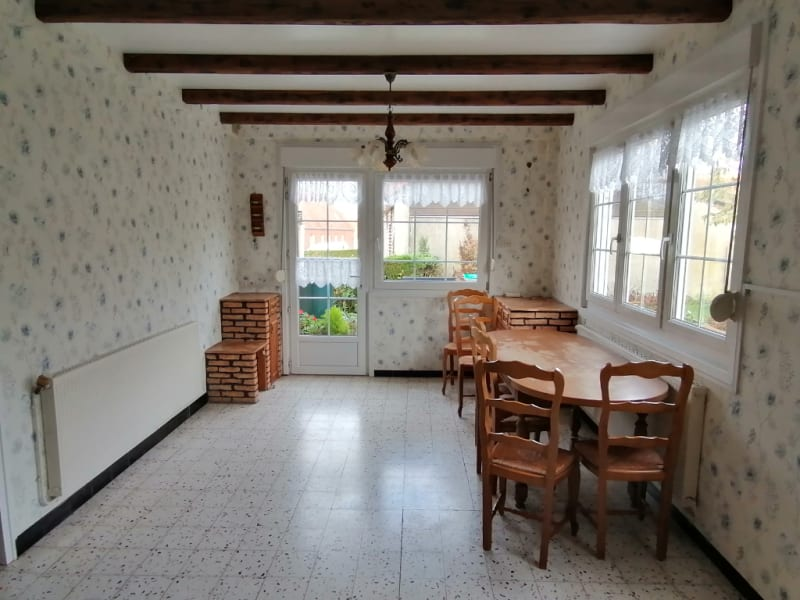 Vente maison / villa Nieurlet 110 040€ - Photo 3