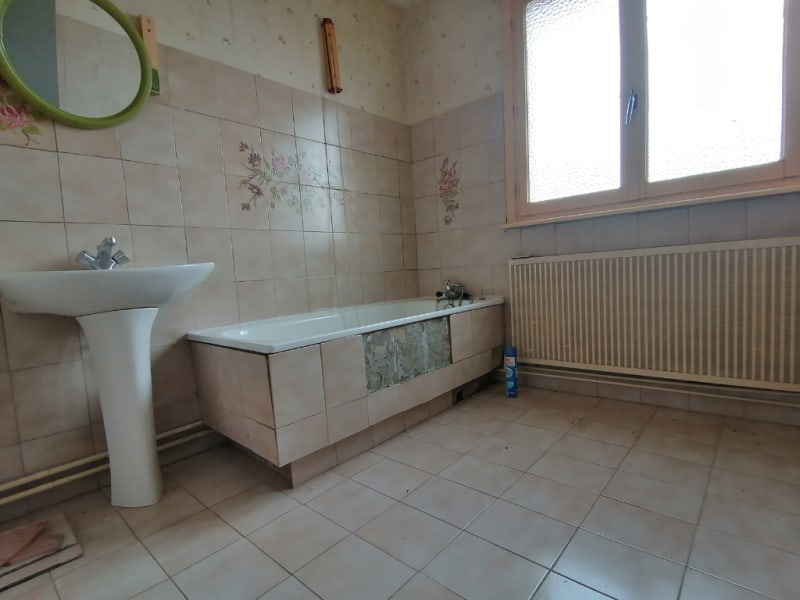 Vente maison / villa Nieurlet 110 040€ - Photo 6