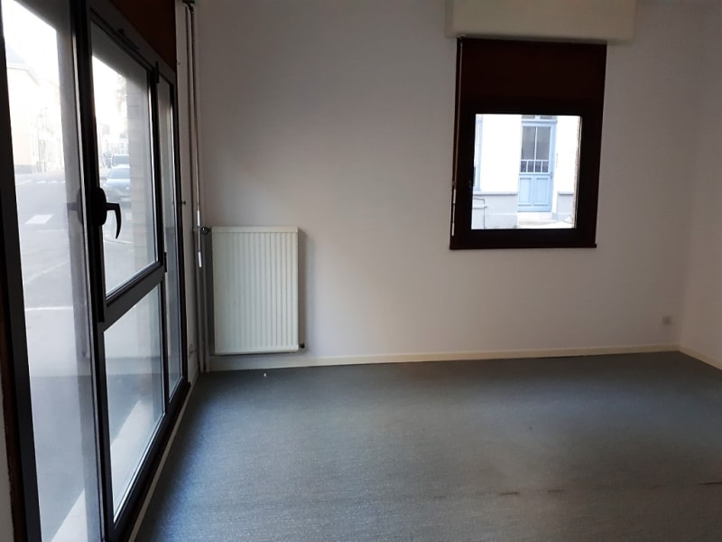 Location appartement Saint omer 627€ CC - Photo 2