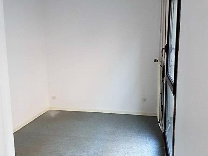 Location appartement Saint omer 627€ CC - Photo 3