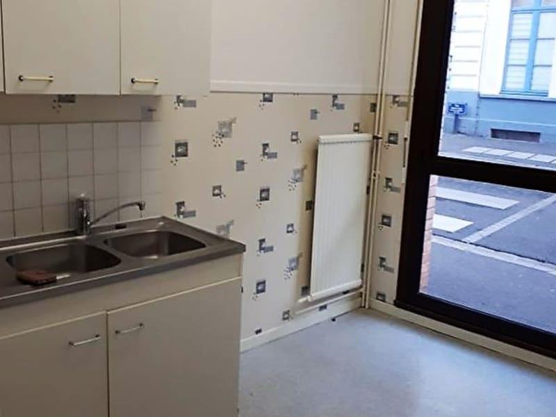 Location appartement Saint omer 627€ CC - Photo 4