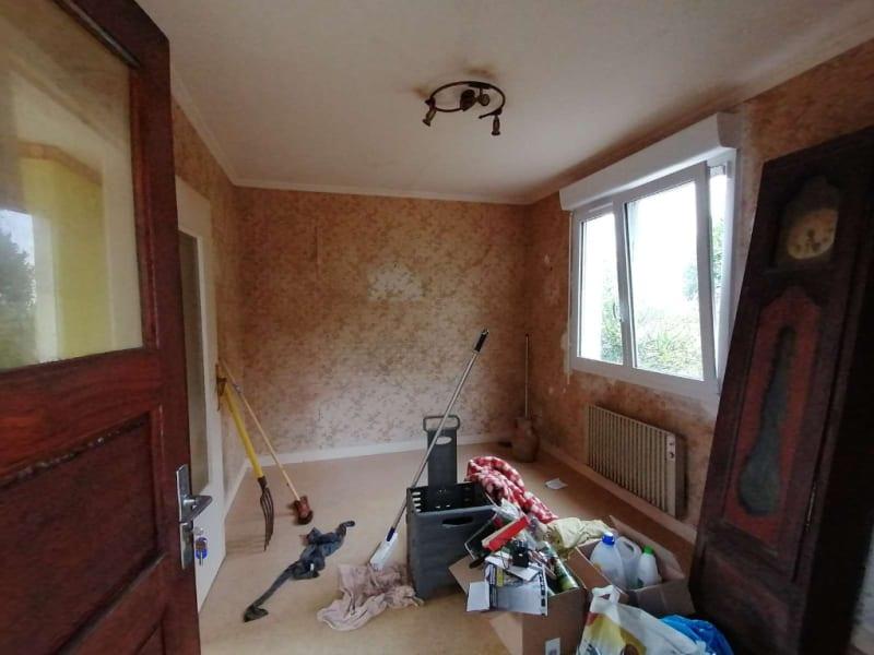 Sale house / villa Cleden cap sizun 95400€ - Picture 4