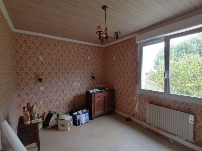 Sale house / villa Cleden cap sizun 95400€ - Picture 7
