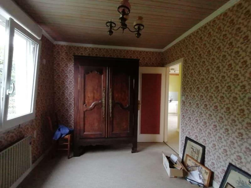 Sale house / villa Cleden cap sizun 95400€ - Picture 8