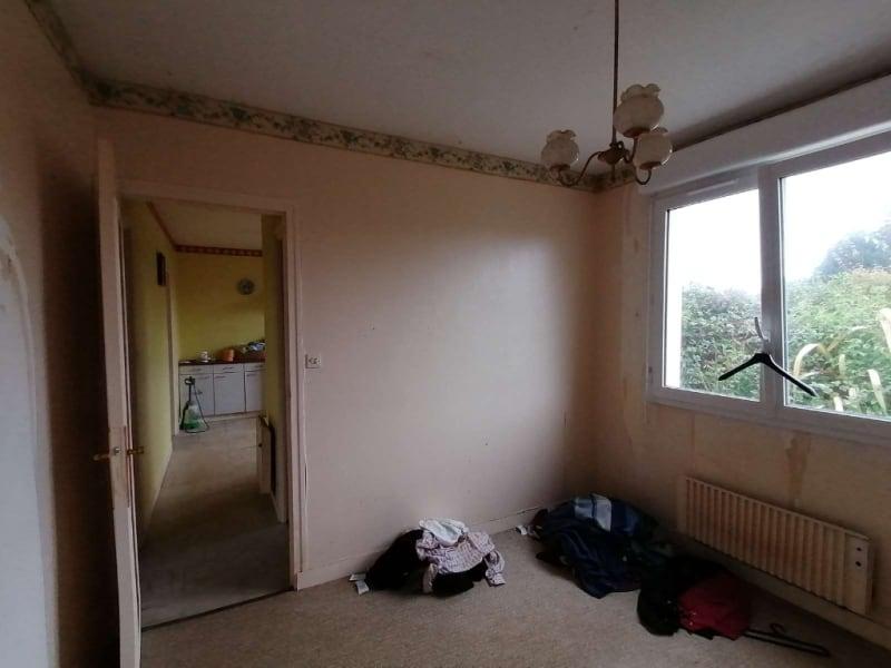Sale house / villa Cleden cap sizun 95400€ - Picture 10