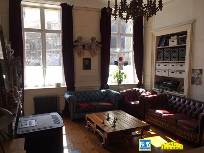 Sale house / villa Saint omer 219000€ - Picture 2
