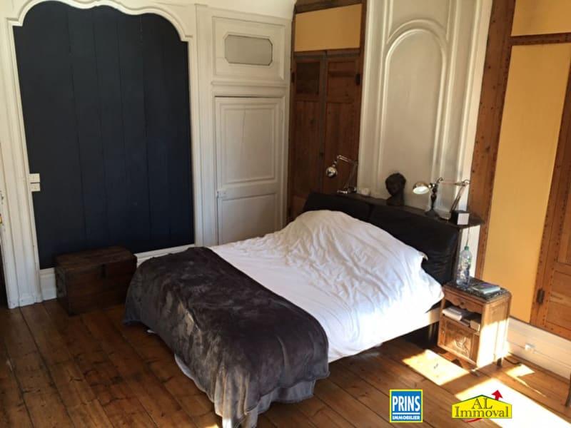 Vente maison / villa Saint omer 219000€ - Photo 4