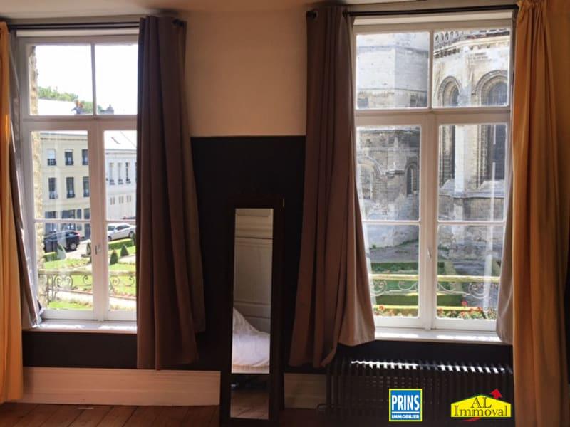 Vente maison / villa Saint omer 219000€ - Photo 5