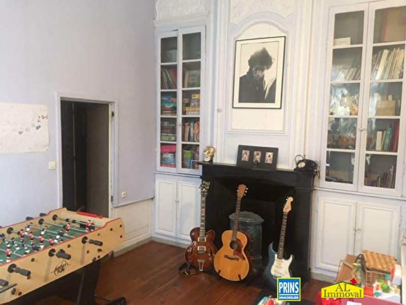 Vente maison / villa Saint omer 219000€ - Photo 6