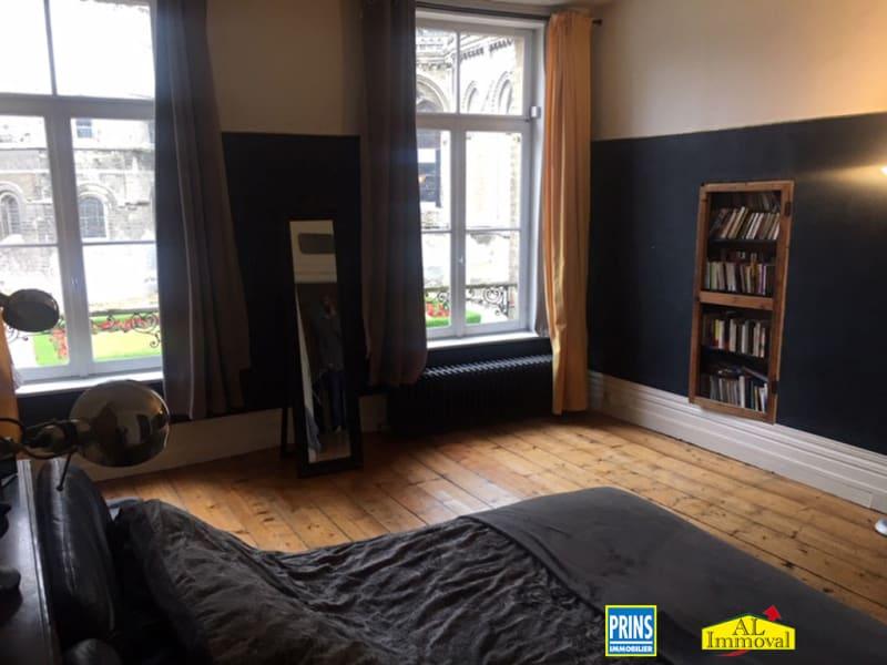 Vente maison / villa Saint omer 219000€ - Photo 8
