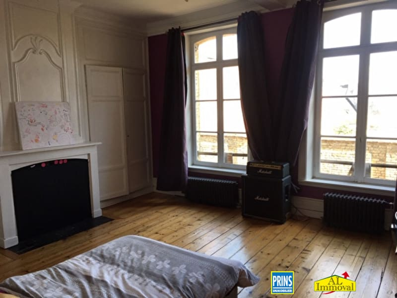 Vente maison / villa Saint omer 219000€ - Photo 12