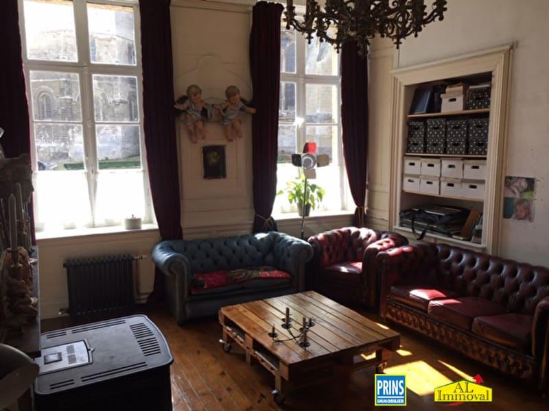 Vente maison / villa Saint omer 219000€ - Photo 13
