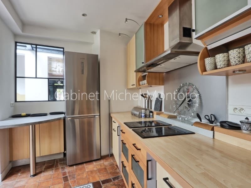 Vente maison / villa Saint germain en laye 1340000€ - Photo 5