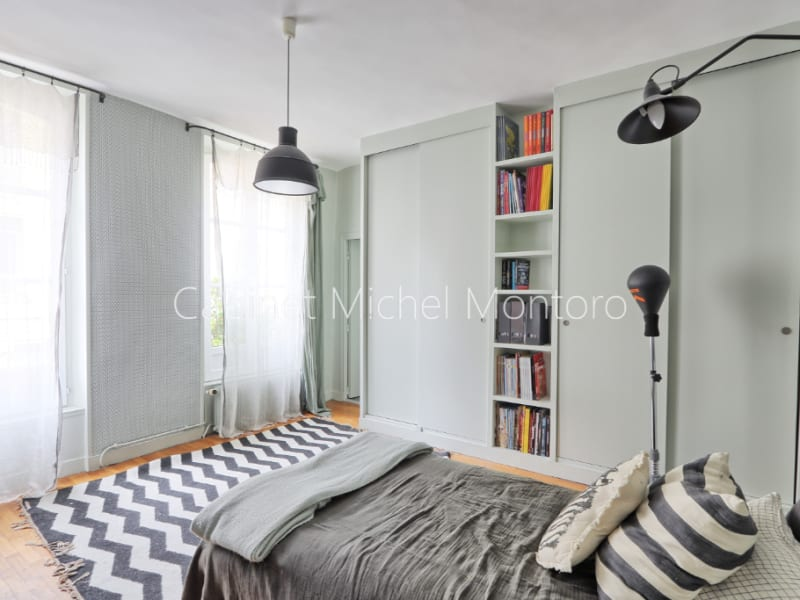 Vente maison / villa Saint germain en laye 1340000€ - Photo 13