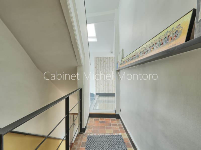 Vente maison / villa Saint germain en laye 1340000€ - Photo 16