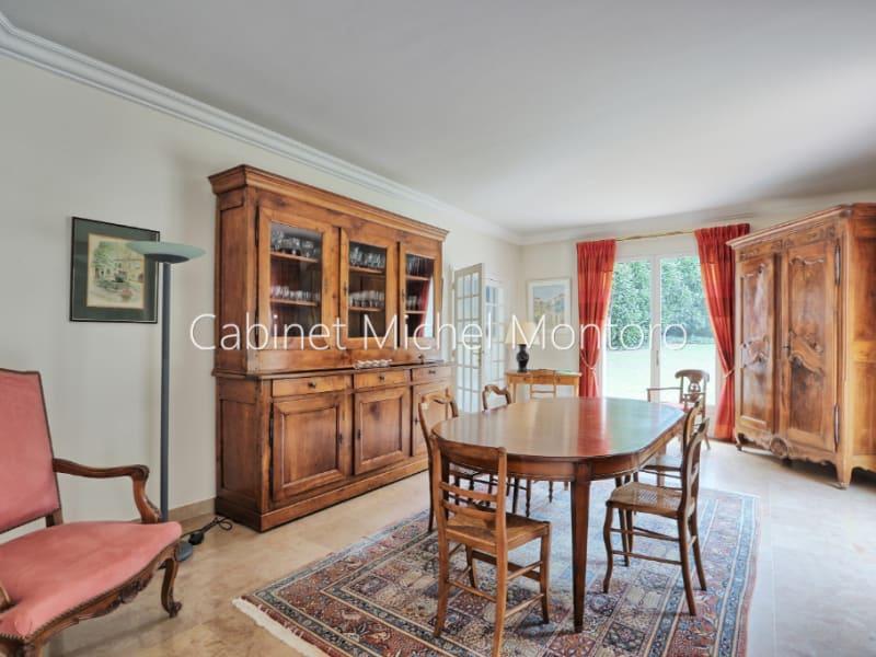 Venta  casa Louveciennes 1690000€ - Fotografía 6