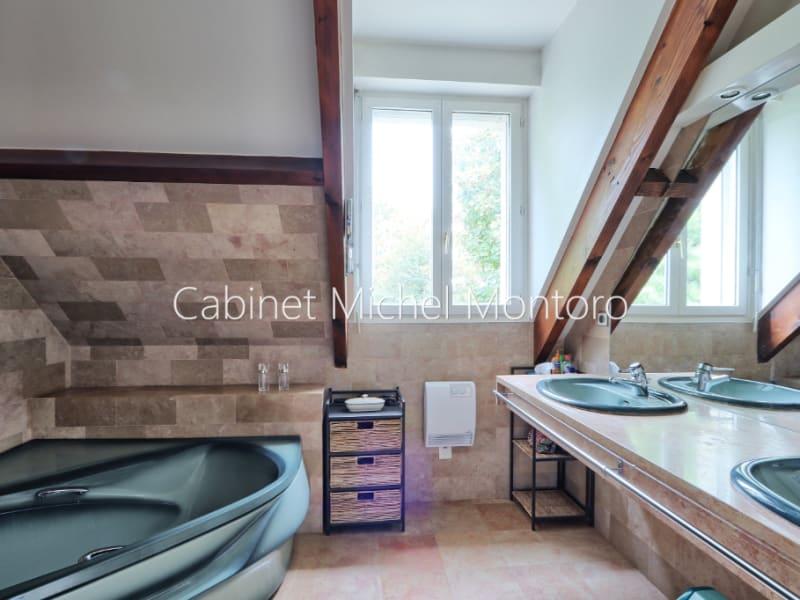 Sale house / villa Louveciennes 1690000€ - Picture 12