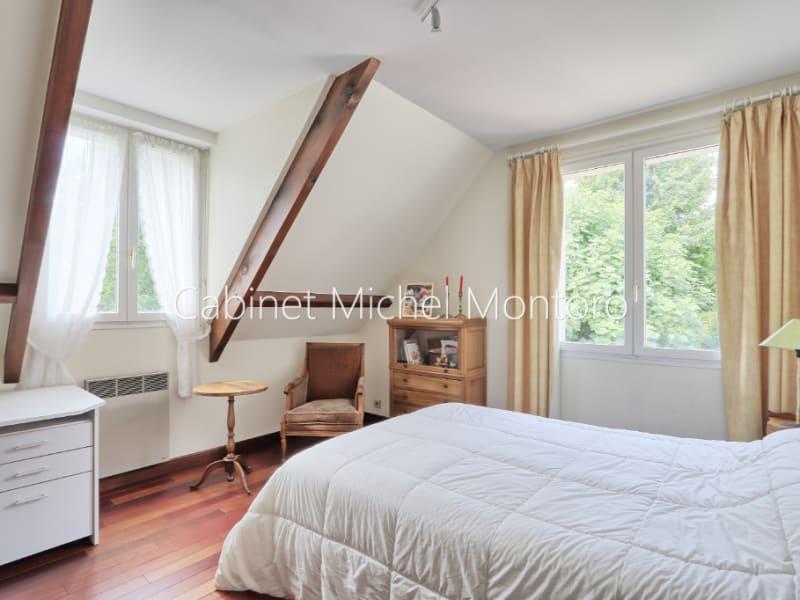 Venta  casa Louveciennes 1690000€ - Fotografía 13