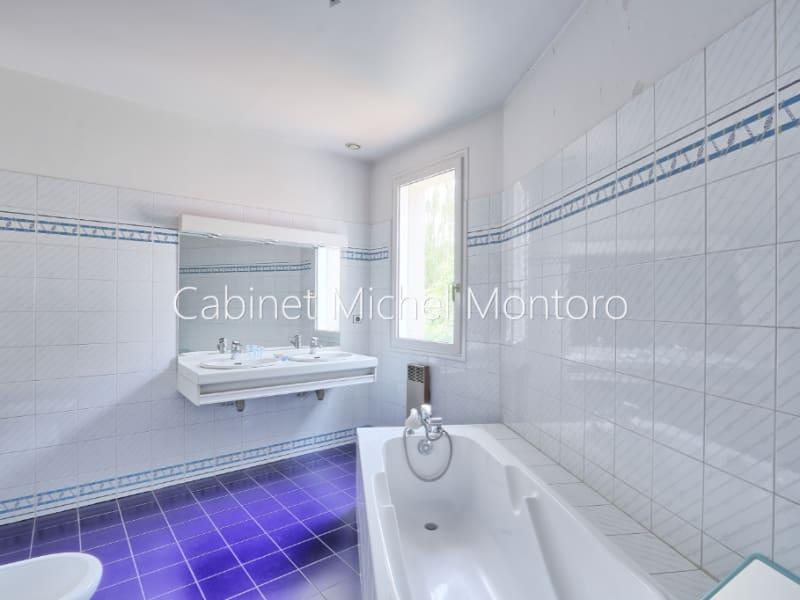 Sale house / villa Louveciennes 1690000€ - Picture 14