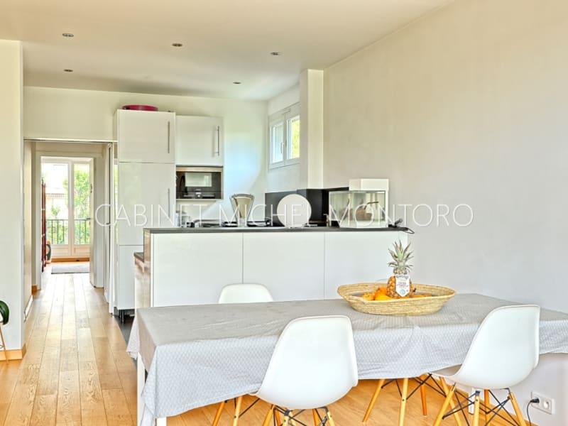 Sale apartment Saint germain en laye 825000€ - Picture 4