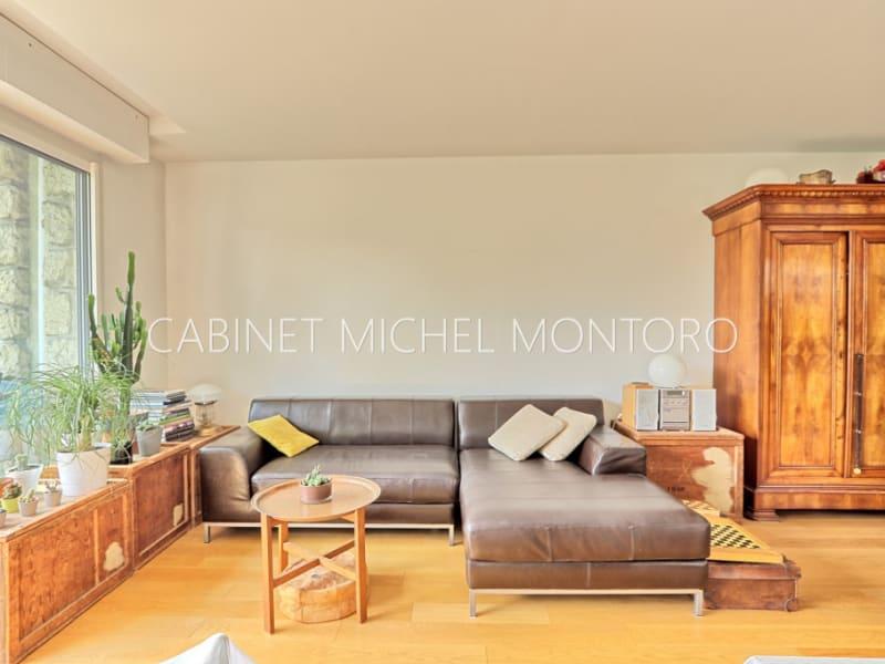 Sale apartment Saint germain en laye 825000€ - Picture 5