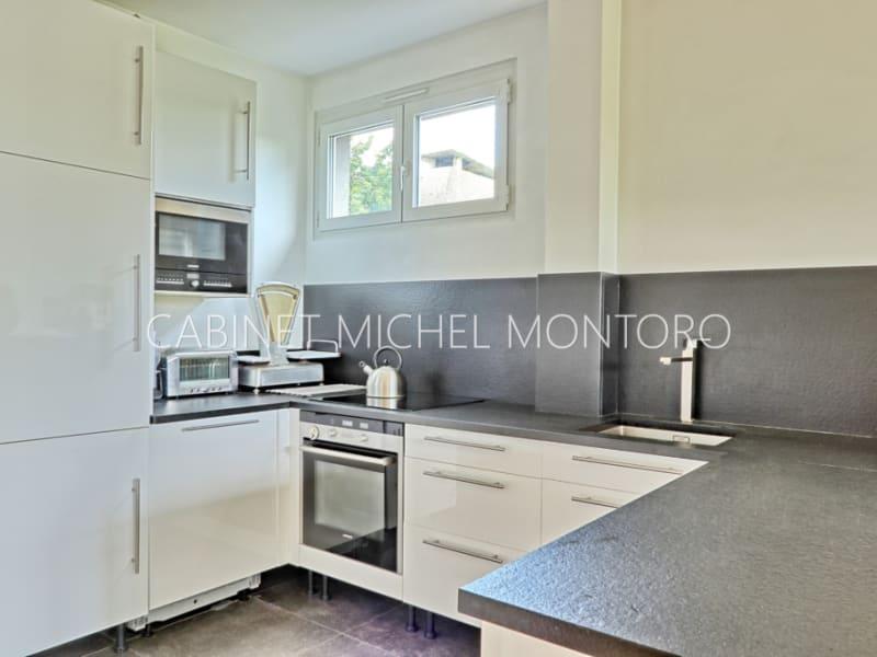 Sale apartment Saint germain en laye 825000€ - Picture 6