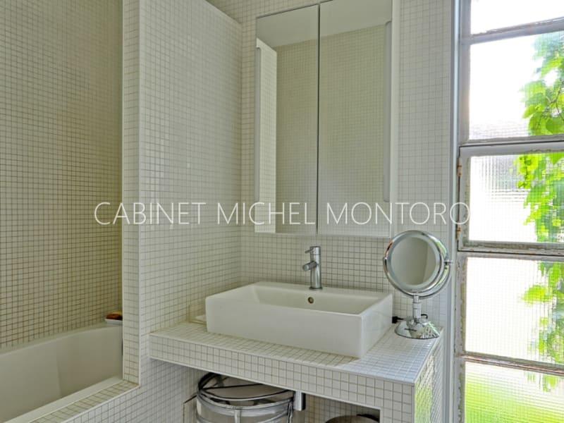 Sale apartment Saint germain en laye 825000€ - Picture 7