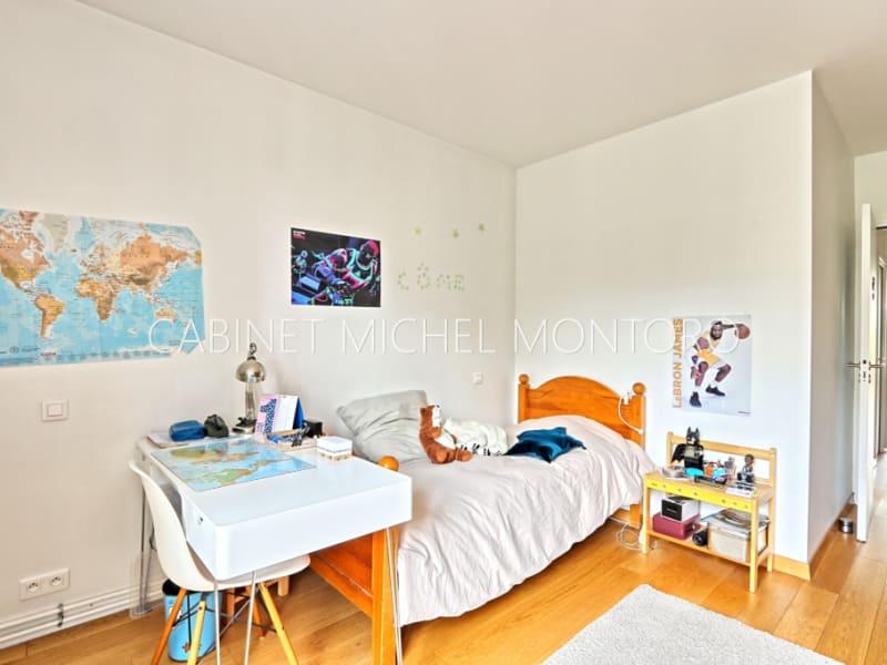 Sale apartment Saint germain en laye 825000€ - Picture 8