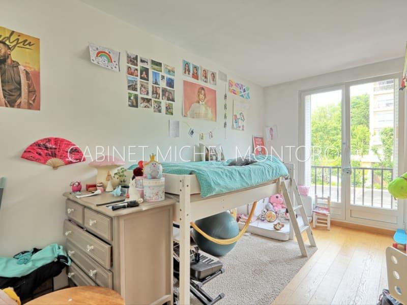 Sale apartment Saint germain en laye 825000€ - Picture 10