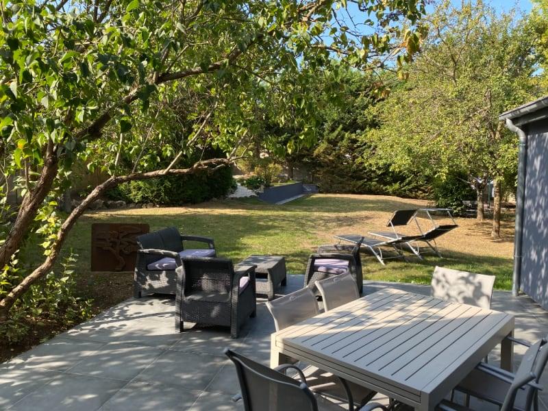 Vente maison / villa Lagny sur marne 662000€ - Photo 4
