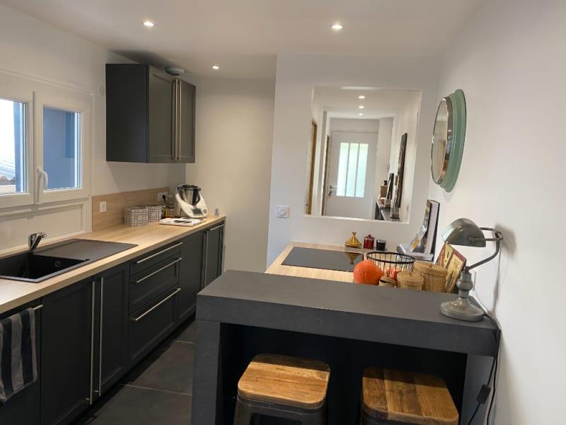 Vente maison / villa Lagny sur marne 662000€ - Photo 6