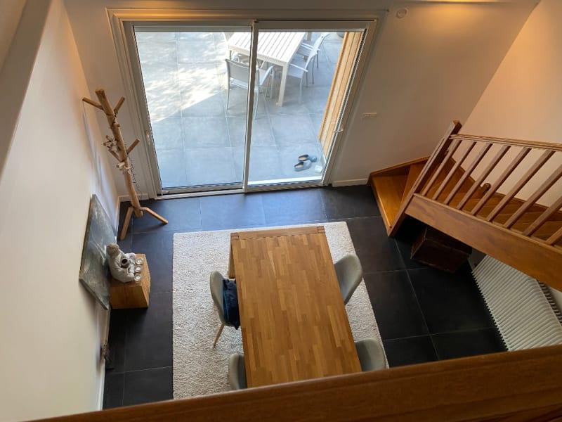 Vente maison / villa Lagny sur marne 662000€ - Photo 7