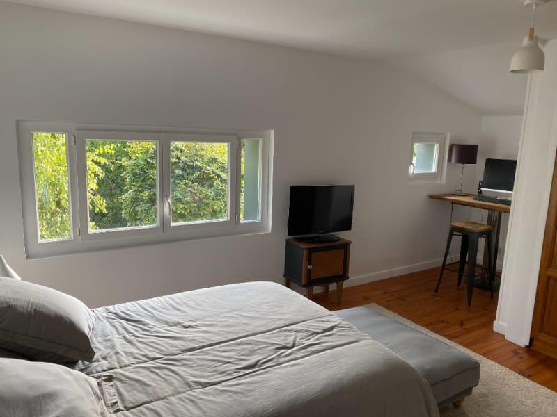 Vente maison / villa Lagny sur marne 662000€ - Photo 9