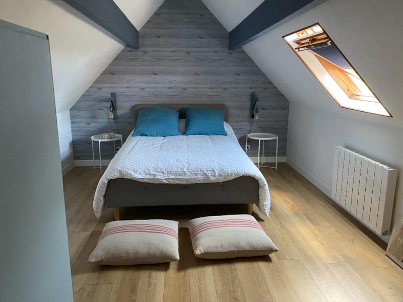 Vente maison / villa Lagny sur marne 662000€ - Photo 10