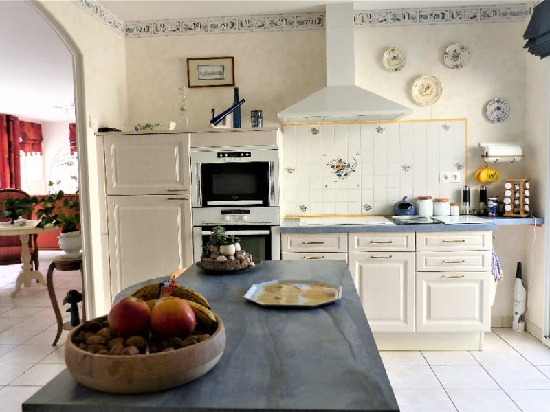 Vente maison / villa Saint brevin les pins 595 650€ - Photo 3