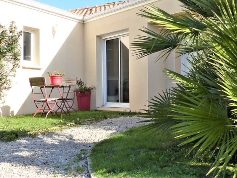Vente maison / villa Saint brevin les pins 595 650€ - Photo 5