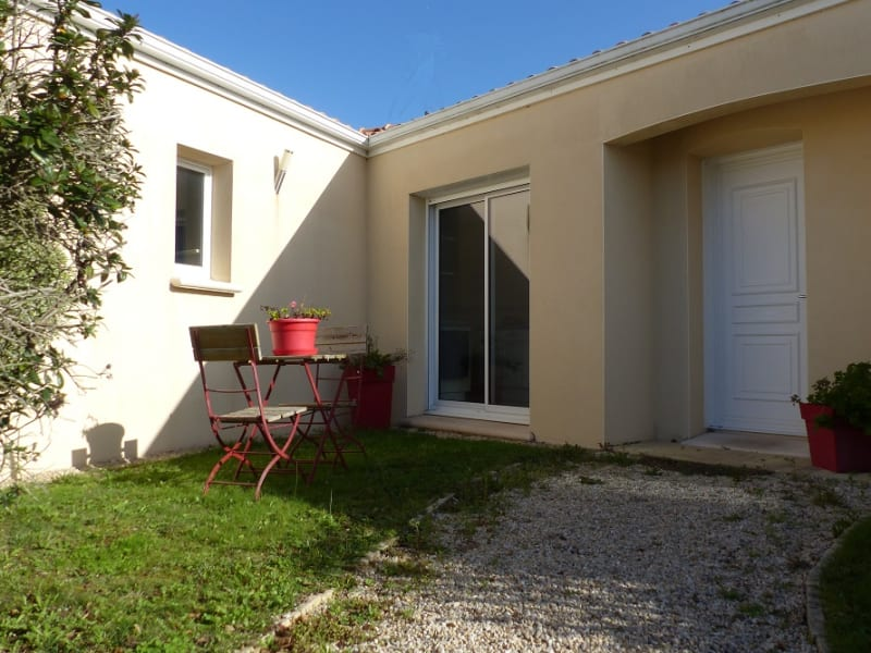 Vente maison / villa Saint brevin les pins 595 650€ - Photo 8