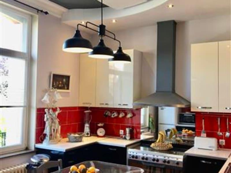 Deluxe sale house / villa La ferte sous jouarre 376000€ - Picture 5